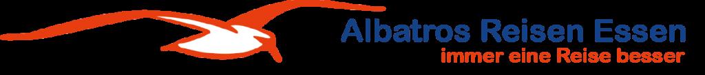 Albatros Reisen Essen