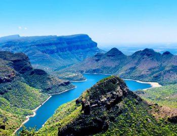 geführte Kleingruppenreise Südafrika